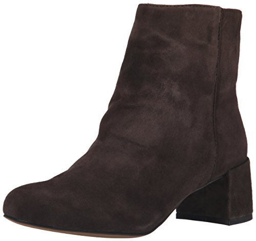 Footwear Vittadini Boot Women's Louisa Night Adrienne A8ZyHcH