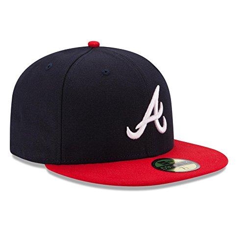 5950 New Braves nbsp;tsf Atlanta Era nbsp; Hm CCrqw45Hn