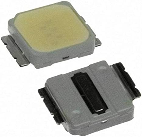 MX6AWT-A1-R250-000C51 Cree Inc MX6AWT-A1-R250-000C51 Optoelectronics Pack of 100