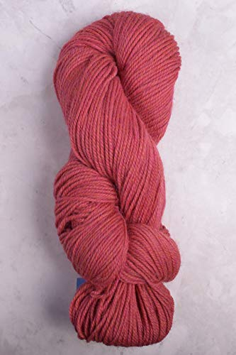 Berroco Ultra Alpaca Yarn 62178 Grapefruit Mix