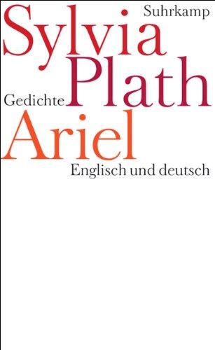 ariel-gedichte