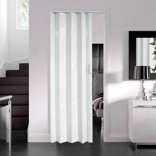 Internal Folding Doors: Amazon.co.uk