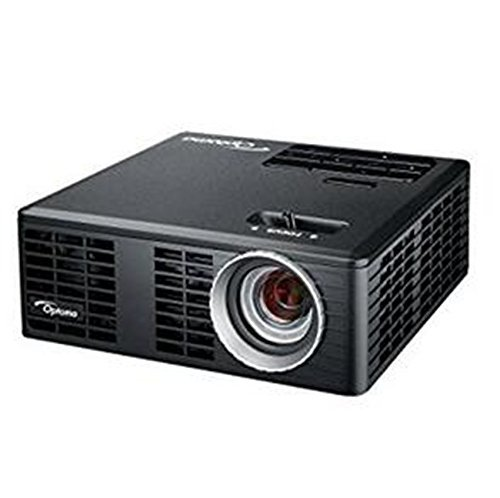 optoma-ml750-wxga-700-lumen-3d-ready-portable-dlp-led-projector-with-mhl-enabled-hdmi-port