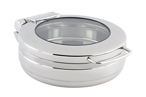 Bon Chef 20310 Induction Chafer, 14-3/4