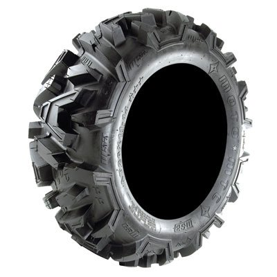 EFX MotoMTC Tire 30x10-16 for Polaris RANGER RZR XP 4 1000 2014-2018