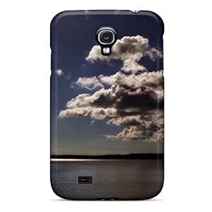 Ytf5727tFLB Faddish Suspended In The Air Cases Covers For Galaxy S4