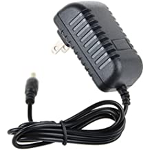 Accessory USA AC Adapter For FutureVideo Video Edit Controller EC 1000PRO Charger PSU