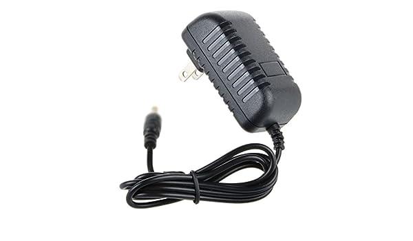 Radio Shack 273-1455D Adapter