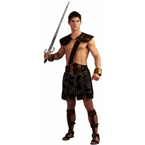 Roman Stud Adult Costume - Standard