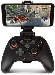 Soporte para juegos móviles MOGA para Controles inalámbricos Xbox - Standard Edition