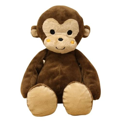 6 Best Stuffed Animals for Babies 2020   Baby Consumers