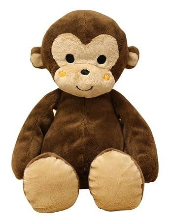 Amazon.com: Osos de peluche Bedtime Originals: Baby