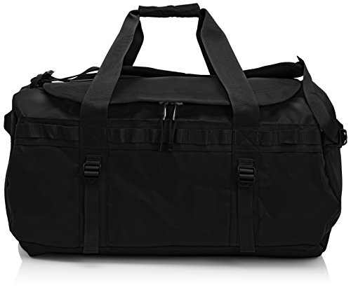 The North Face Base Camp Duffel- Extra Large Duffel Bag TNF