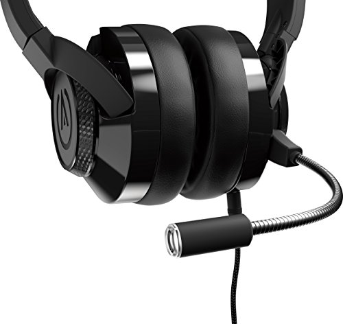 41Zmwo3Ie5L - Fusion-Gaming-Headset