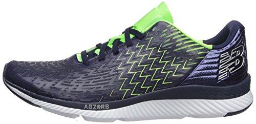 Fitness Hommes Mrzhlb1 Balance New Chaussures Citron Pour Pigment Vert Bleu De xZnt1YqI1