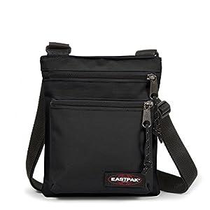 Eastpak Rusher Messenger Bag, 23 cm