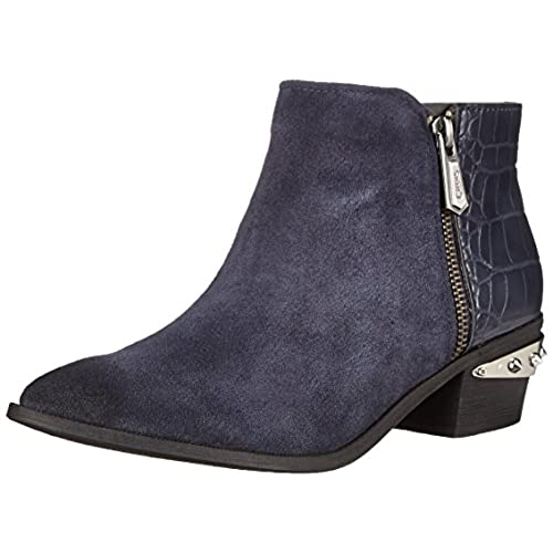 5248c911e2be 60%OFF Circus by Sam Edelman Women s Holt Ankle Boot - toprace.co.uk