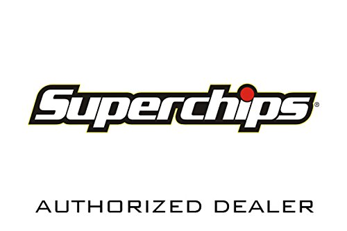 Superchips 41051 Trail Cal