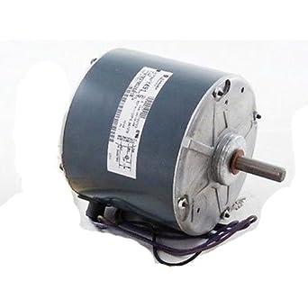 Mot13693 trane oem upgraded replacement condenser fan for Trane fan motor replacement cost