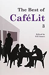 The Best of CaféLit 3