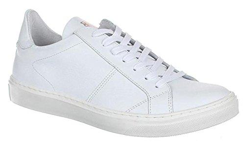 McGregor Tess wit dames sneakers