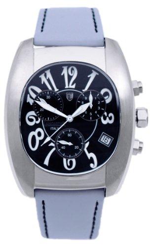 Lancaster Men's Watch(Model: 0289SWW)