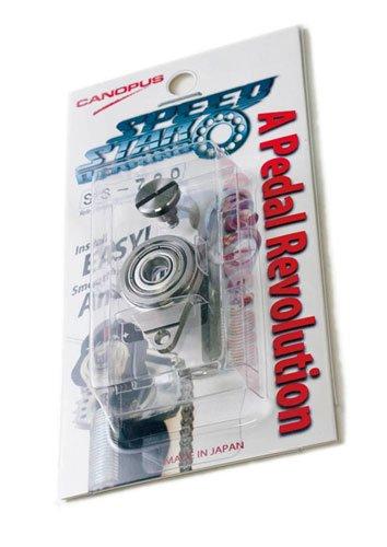 - Canopus SS-720 Speed Star Bearing for Yamaha