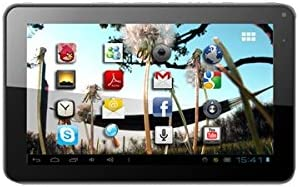 Prixton T9100 - Tablet de 9