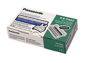 Panasonic KX-FP101, 105, 121, KX-FPM 106, KX-FPW 111, KX-FPC135, 141, FHD301 Film Cartridge (330 Yield)