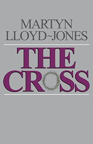 (The Cross: God's Way of Salvation )
