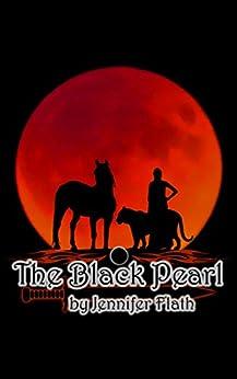 The Black Pearl by [Flath, Jennifer]