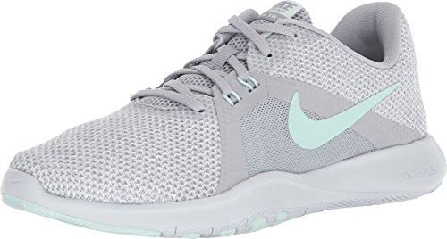 21535556940fb Nike W - Buyitmarketplace.com