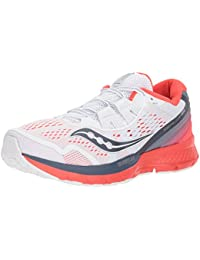Women's Zealot Iso 3 Running Shoe