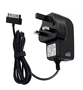 AMGGLOBALTM CE HIGH OUTPUT 2.1A FAST MAINS CHARGER For ...