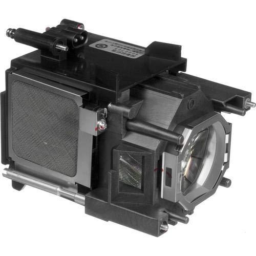 HIRO-JAPAN プロジェクター用交換ランプ LMP-F272 純正互換ランプ   B07JFYJQV9