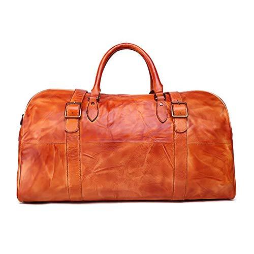 Sport Ecole Laptop Bag Toile Sacs Hommes Cartable Redwall®nouveau De u1l3KcFJ5T