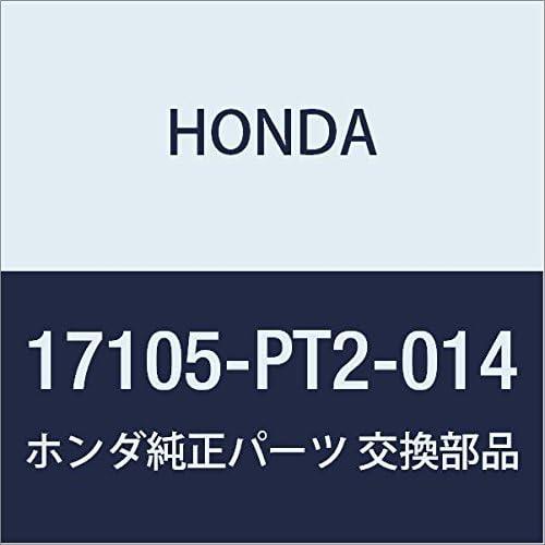 17105-PT2-014 Intake Manifold Leakless Gasket Genuine Honda