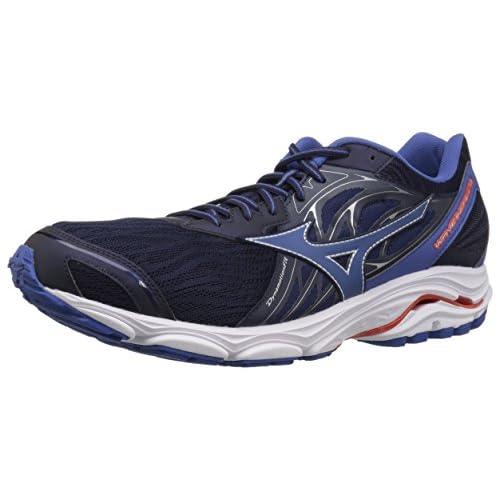 mizuno shoes size 14 equivalente