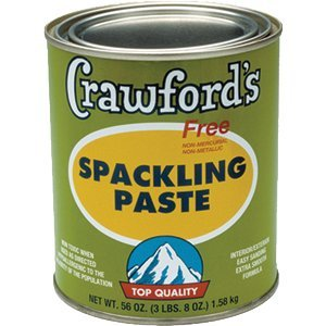 crawford-products-company-inc-31904-quart-spackling-paste