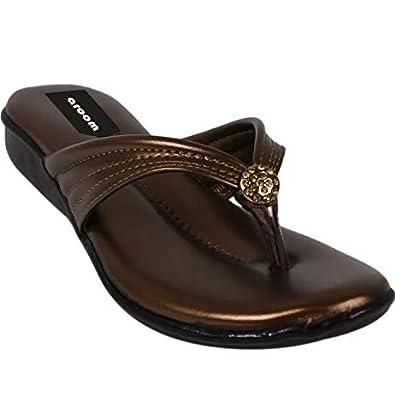 fe50463296b5f0 Women Sling Heeled Sandal