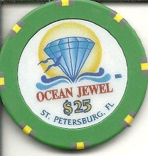 Ocean jewel casino mystic lake casino in mn