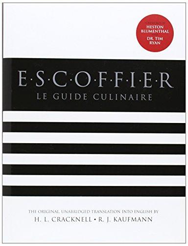 Modern Art A Complete Guide - Escoffier