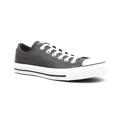 Converse All Star Leather Ox Beluga - (Unisex - Erwachsene - 35 eu)