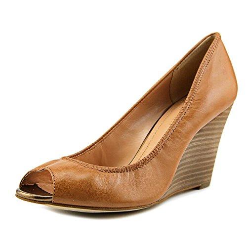 Women S Peep Toe Wedges Amazon Com