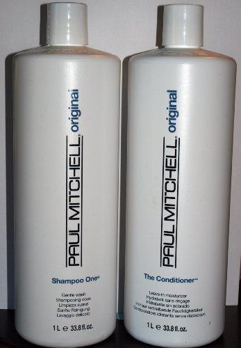 paul mitchell the conditioner - 9