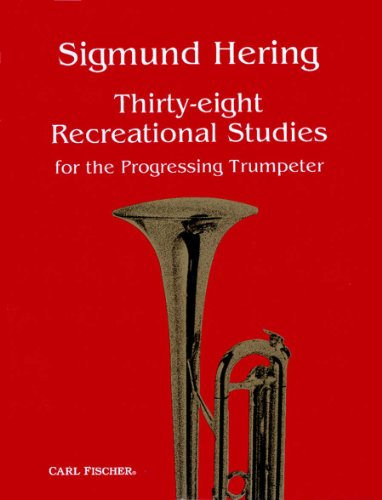 o4946-thirty-eight-recreational-studies-for-the-progressing-trumpeter