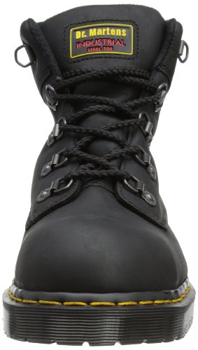 7f48339e107 Dr Martens Safety Airwear LIFE Work Boots 6 UK  Amazon.co.uk  DIY   Tools