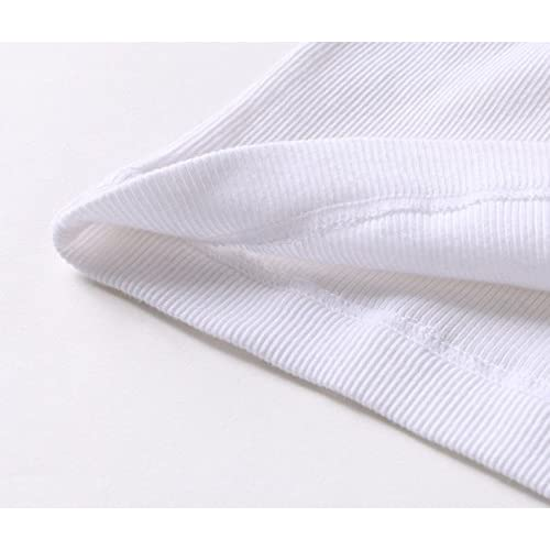 Chaleco Para Hombres Apretado Gris Camiseta Deportiva Respirable Blanco  Respaldo Camisola Primavera Verano Negro Ropa Interior 569b952e5512
