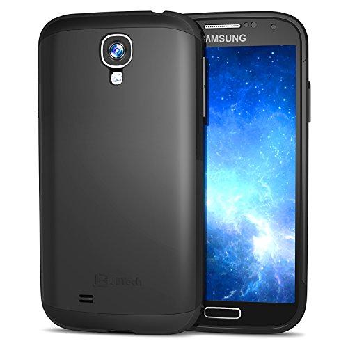 JETech Slim Protective Samsung Galaxy product image