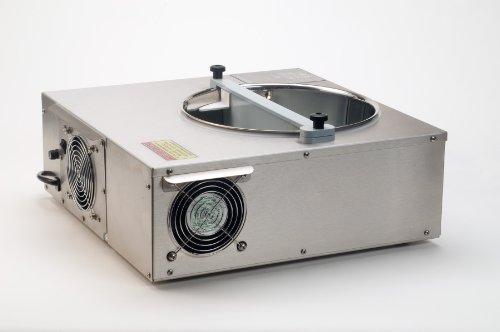 ChocoVision C116RX3210NSF Revolation X 3210 Chocolate Tempering Machine